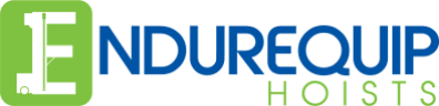 Endurequip Hoists logo